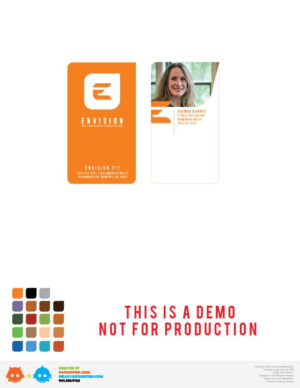 Envision-Memphis---Business-cards-5-1-ALT.jpg