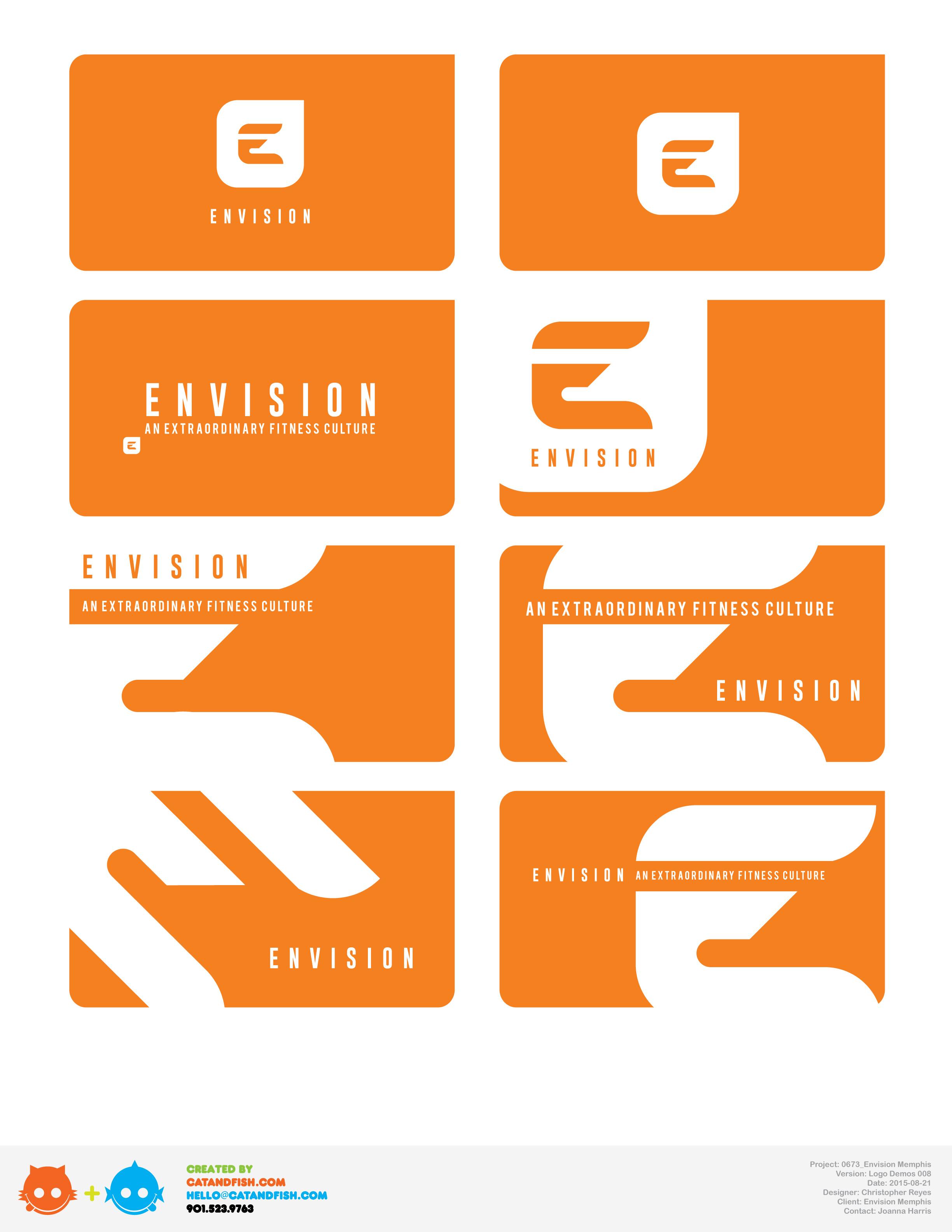 Envision-Memphis---Business-cards.jpg
