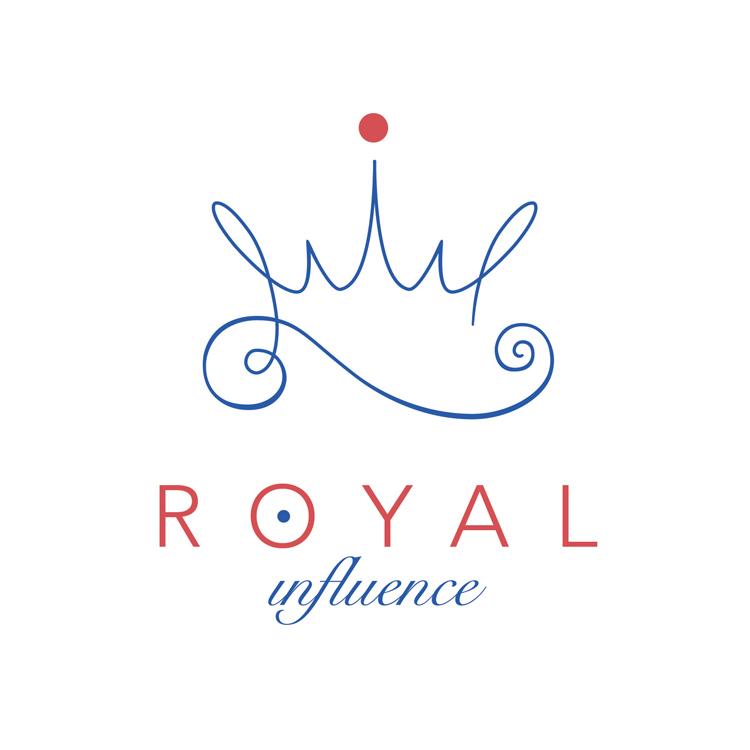 Freelance client logo