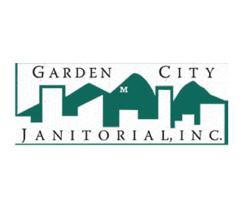 GardenCityJanitorial_Artboard 1.png