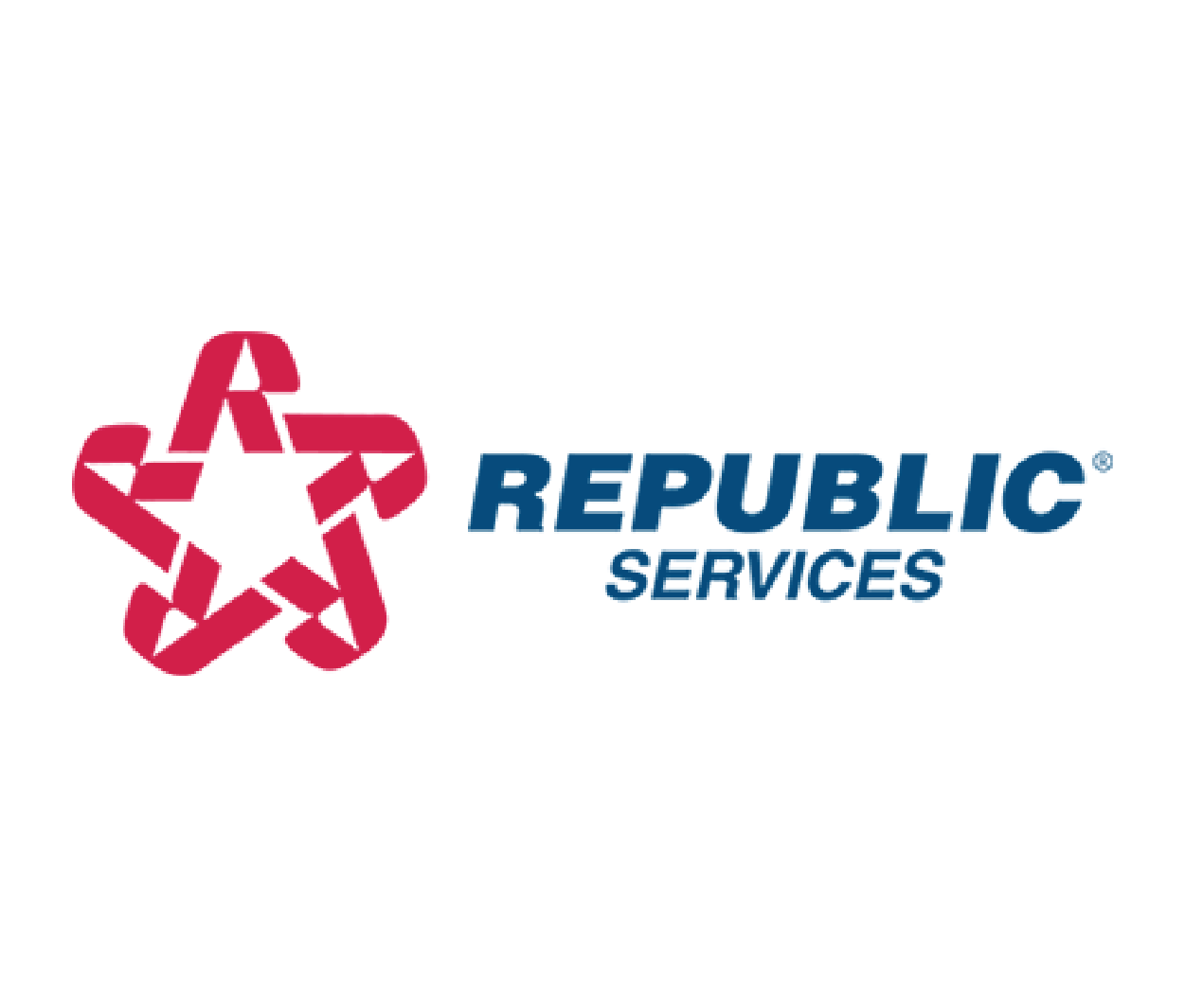 RepublicServices_Artboard 1.png