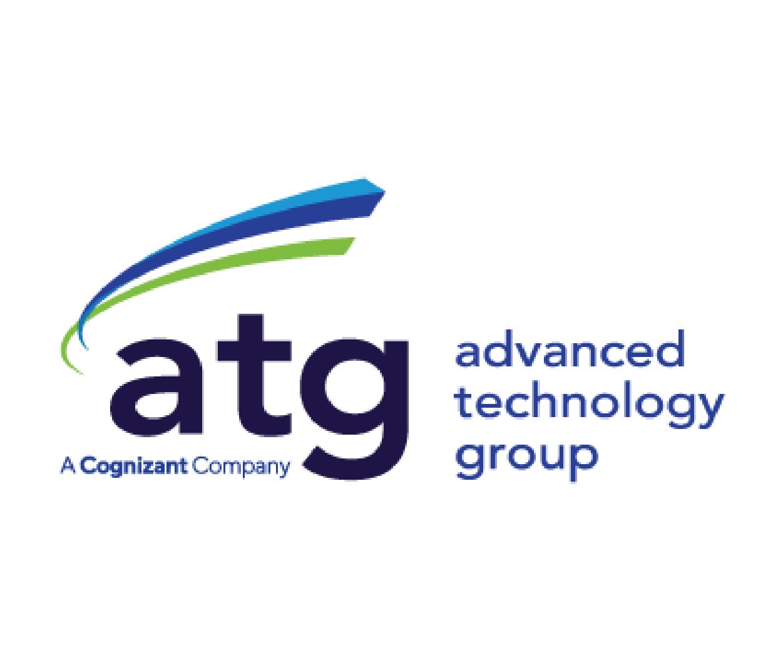 ATG_Artboard 1.png