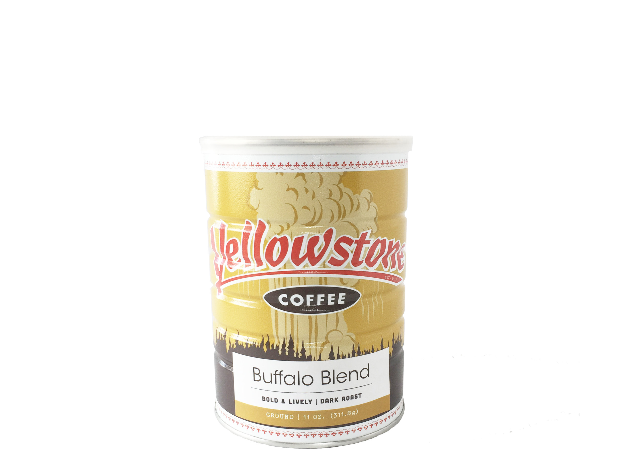 YellowstoneCoffee.jpg
