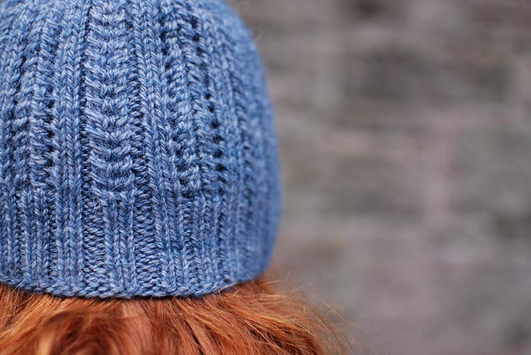 Tutorials - free resources to support you on your knitting journey