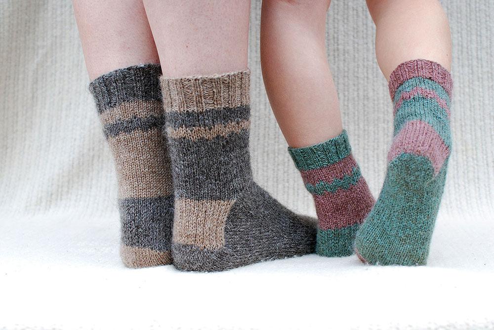 Sock_2_Blacker_Mohair Blend_Lanson_socks_Clare_Devine.jpg