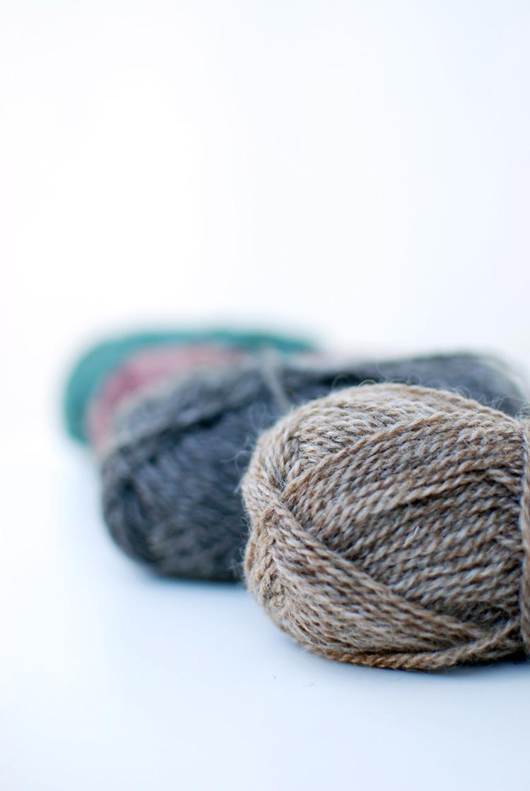 Yarn_Blacker_Mohair Blend_Lanson_socks_Clare_Devine.jpg