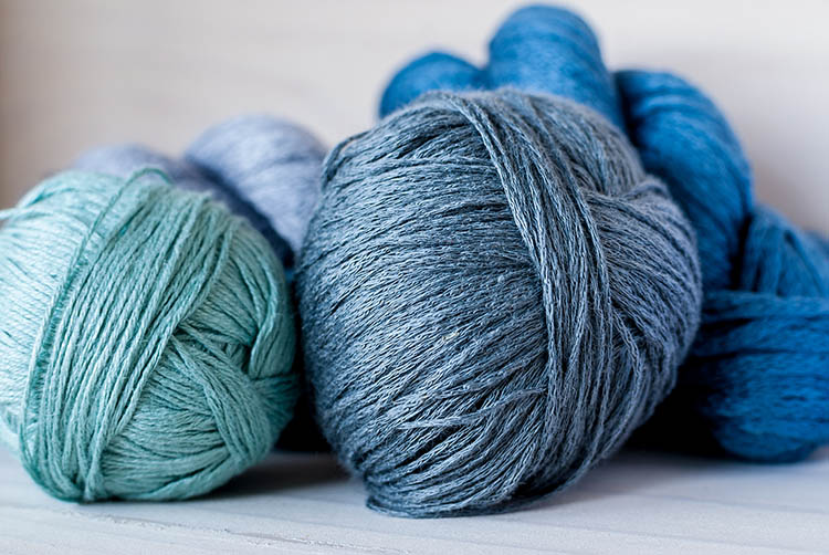 Summer Yarns_Part 1_Light and Airy_Clare Devine20.jpg