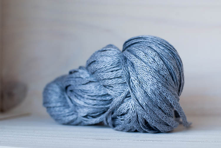 Summer Yarns_Part 1_Light and Airy_Clare Devine19.jpg