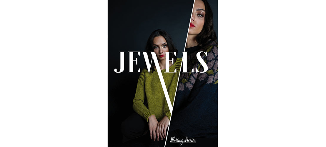 JEWELS_Cover_Preview_land.png