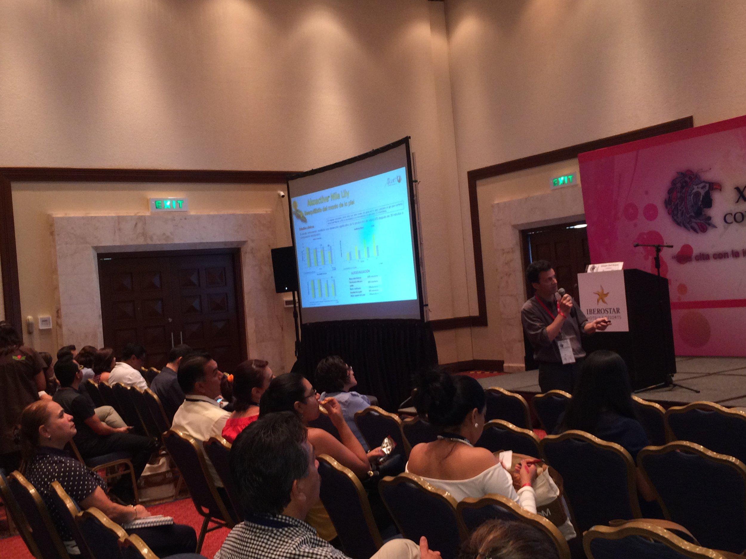 Conference_Colamiq_2017_Cancun.JPG