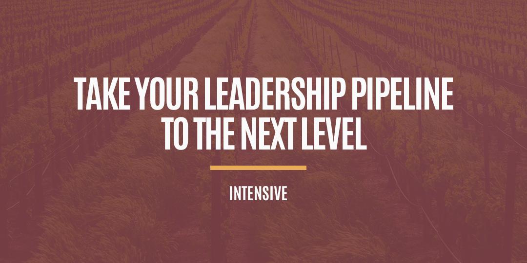 LeadershipPipeline_Banner.jpg