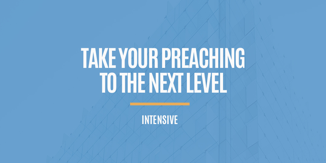 4)Preaching_Banner.jpg