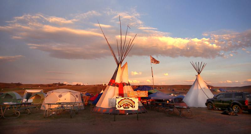 001 MARTI PHOTO our Cheyenne river camp.jpg