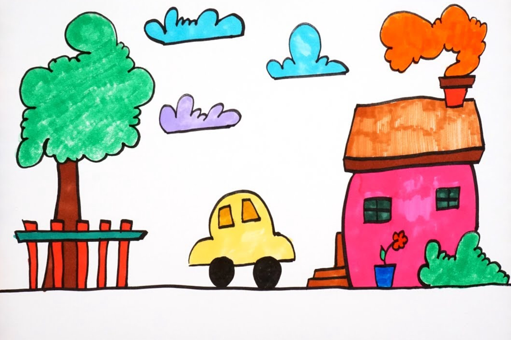 house car kid drawing.jpg