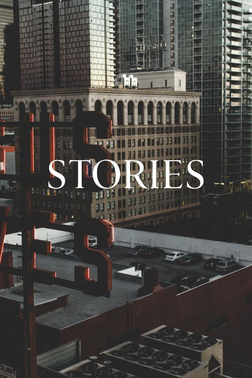 STORIES -