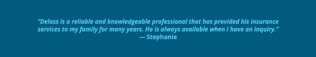 Stephanie.png