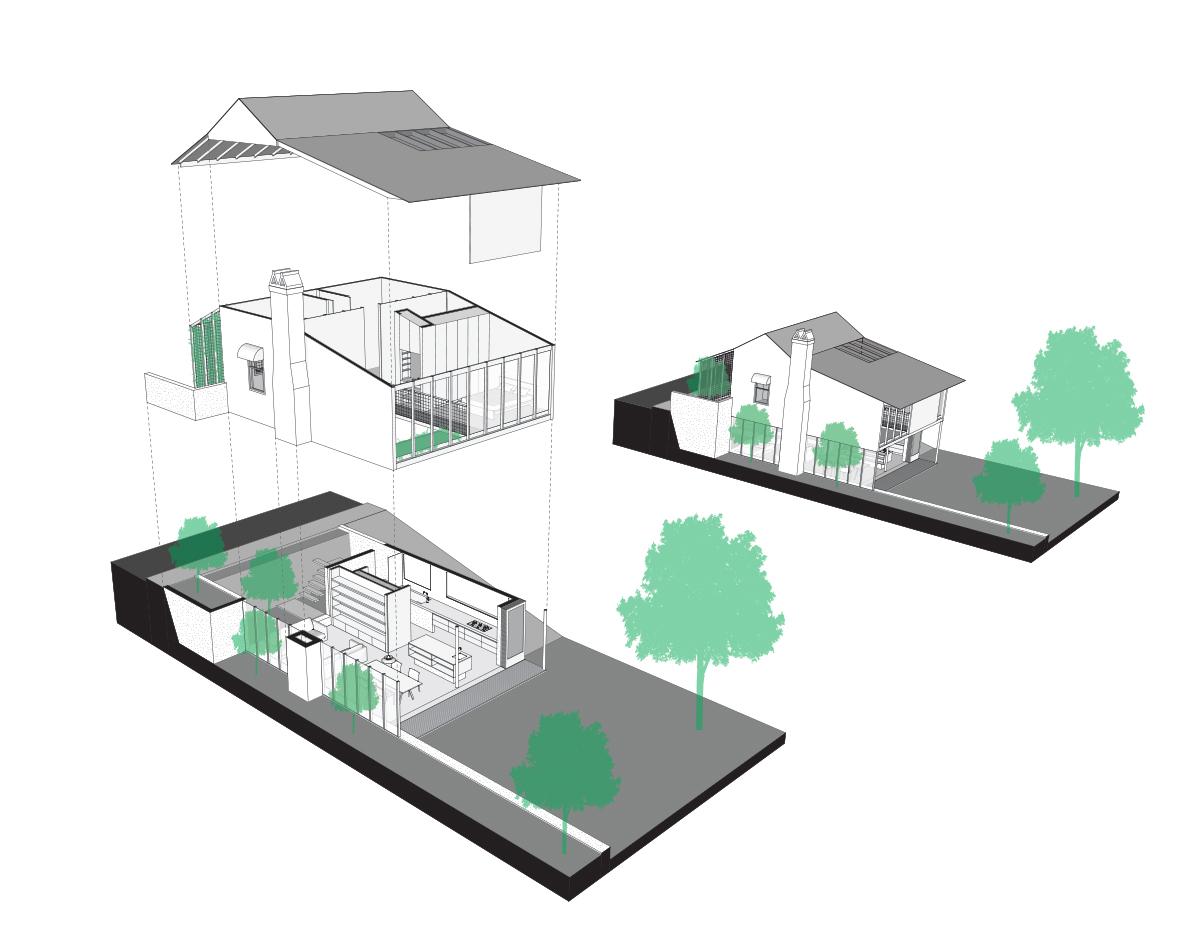 JE_TerrariumHouse_3D_2.jpg