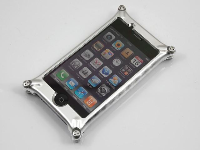 post_factron-iphone_02