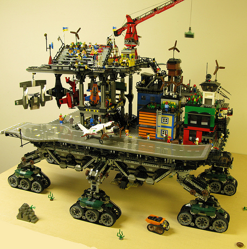 post_crawler_town_2