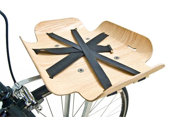 post_bike_basket1