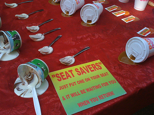 post_seatsavers_1