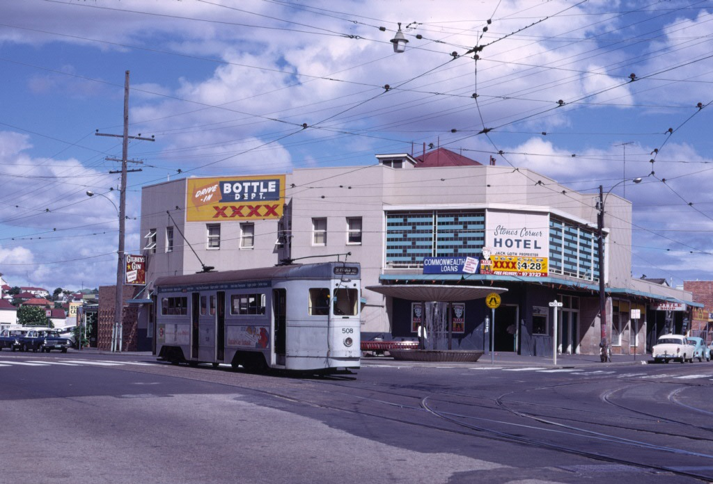 post_trams_14_BCC_508_Stones_Cnr_Feb1969_fixed