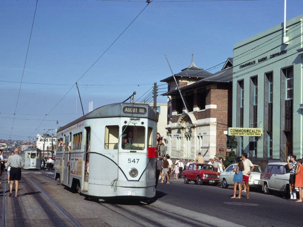 post_trams_17_BCC_547_Stanley_St_Woolloongabba_PO_13April1969_fixed