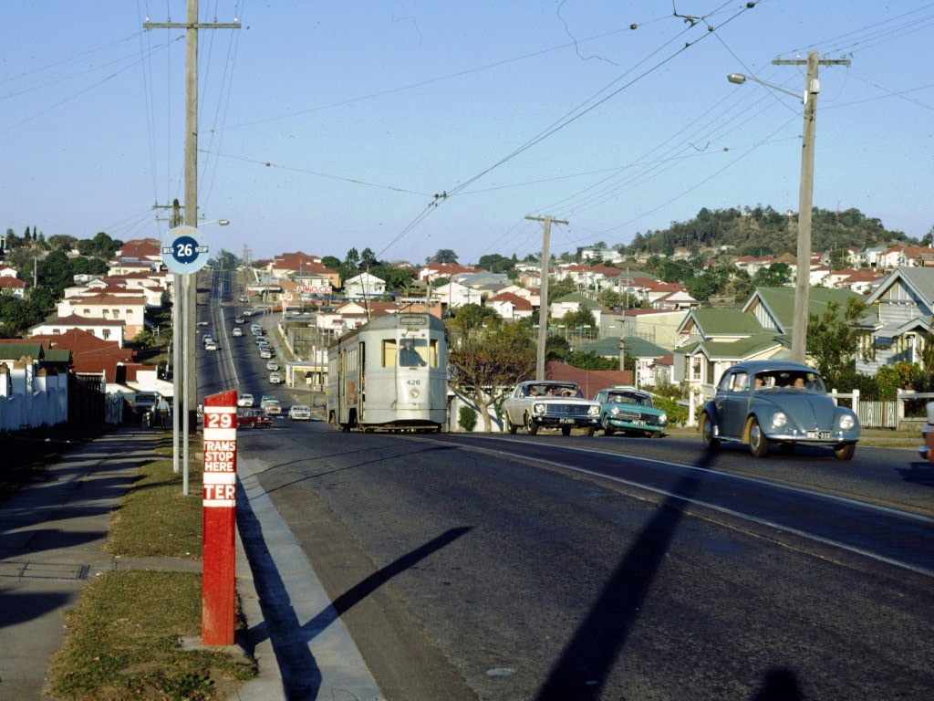 post_trams_20_Brisbane_426_Day_Rd_Grange_3Aug1968_fixed