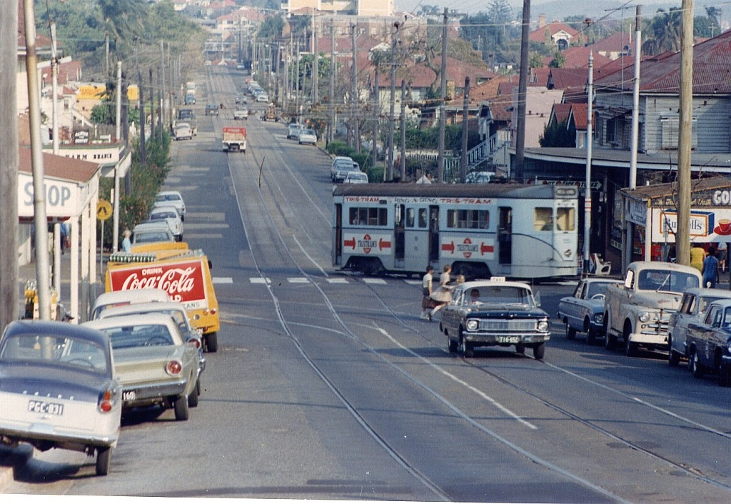 post_trams_21_BrunswickSt_Oct_1968_fixed