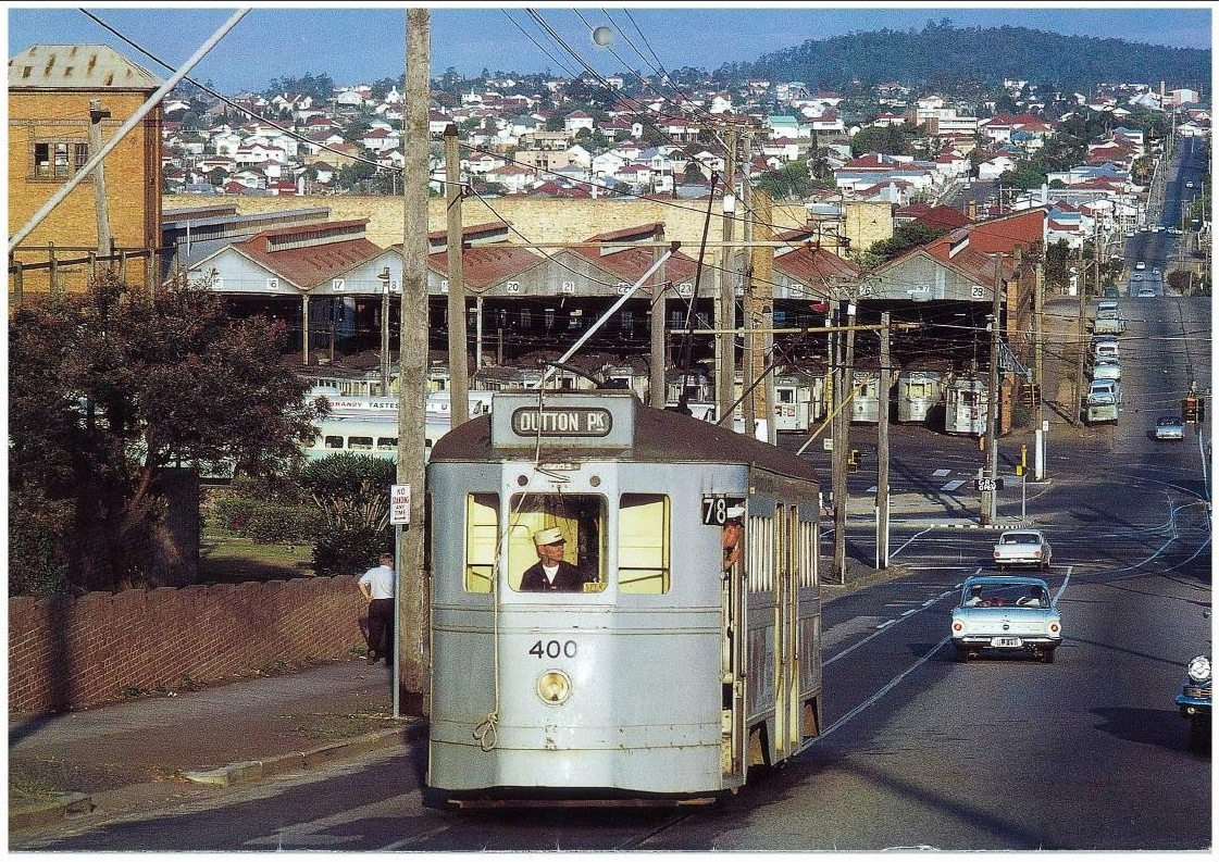 post_trams_22_Buranda_fixed