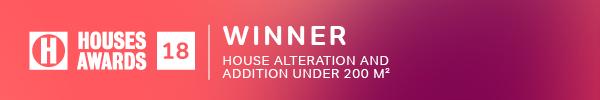 HA18_Winner_Alt and Add_under_200m.png