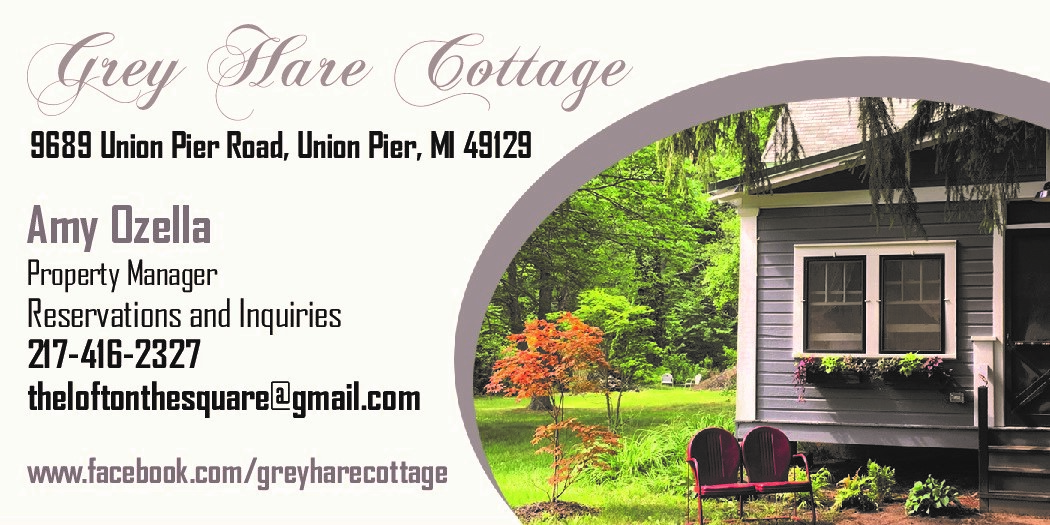 Grey Hare Cottage Business Card JPG (2).jpg