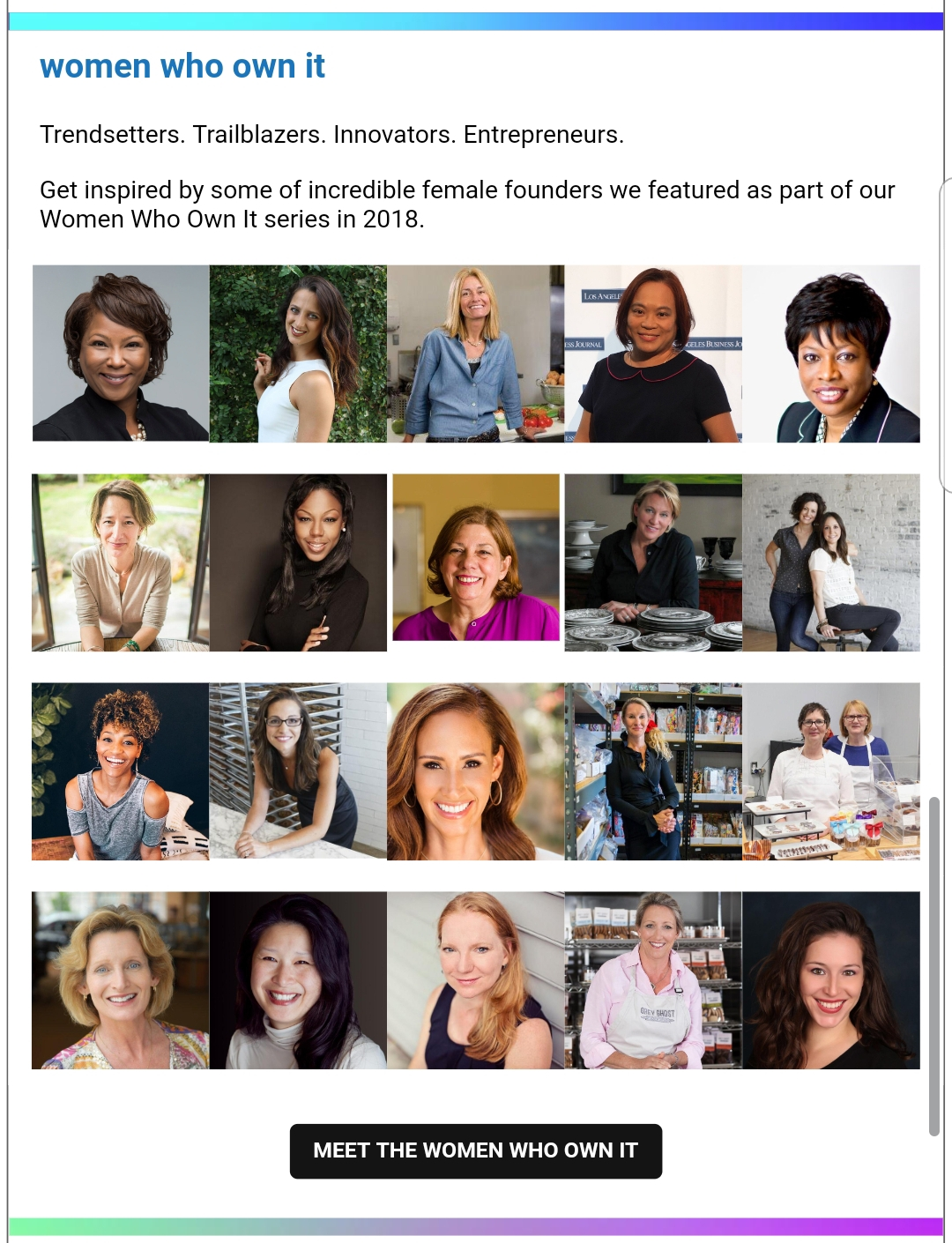 Women Who Own It 2018.jpg