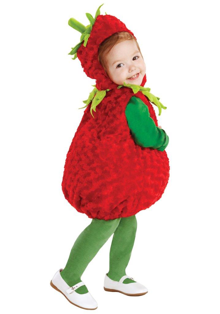 Infant-Strawberry-Costume.jpg