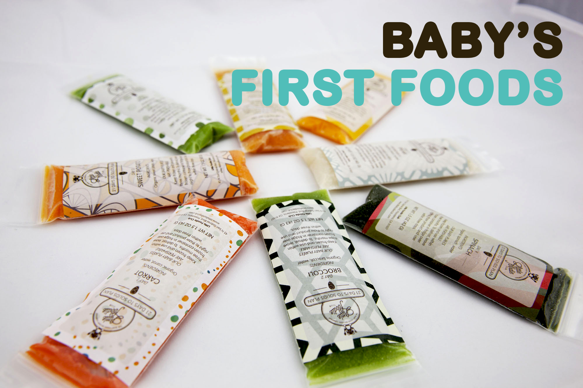 baby's first foods.jpg