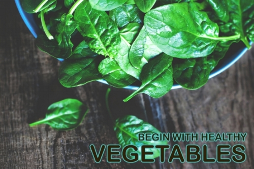 creating-a-healthy-meal-plan-for-baby-1.jpg