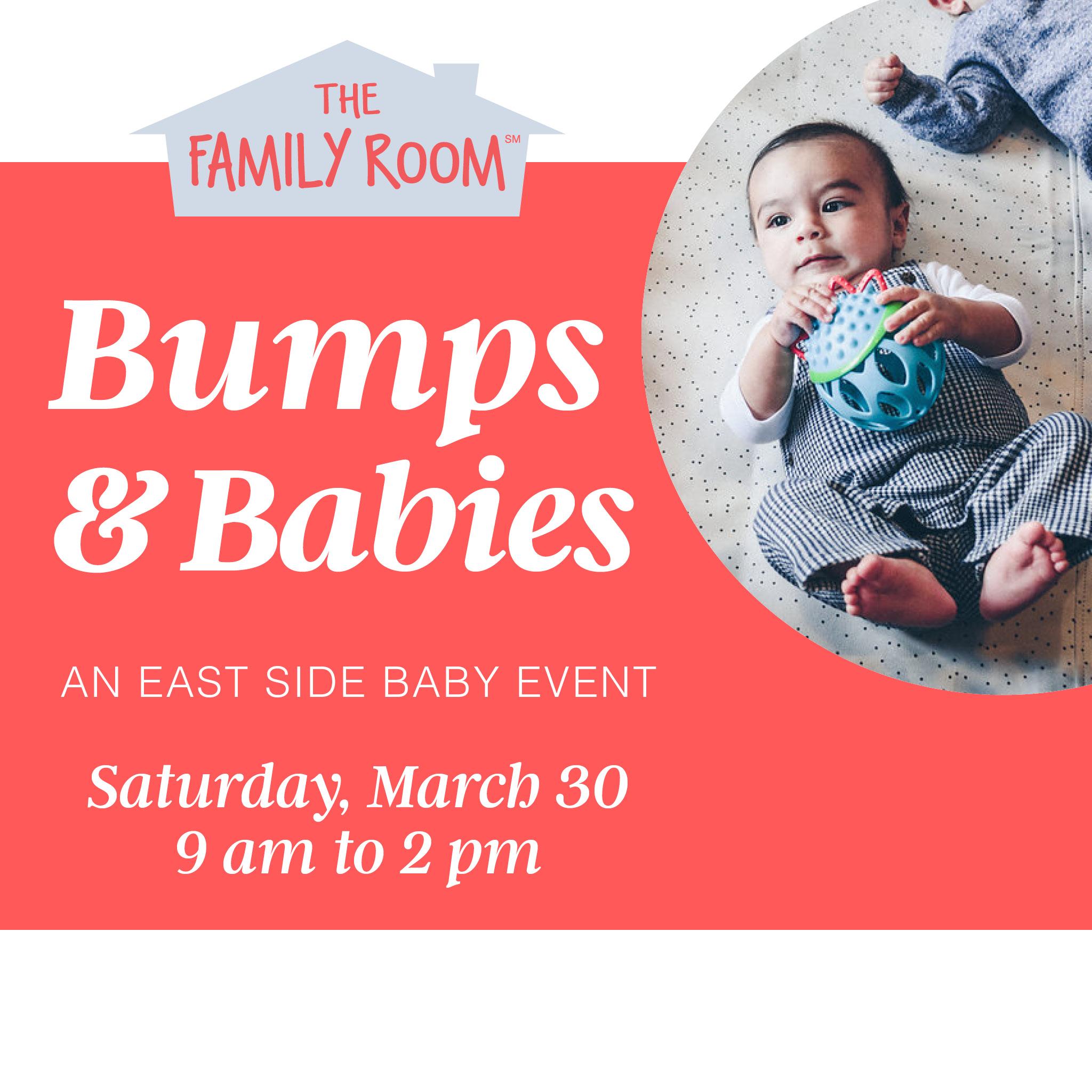 Bumps and Babies_IG.jpg