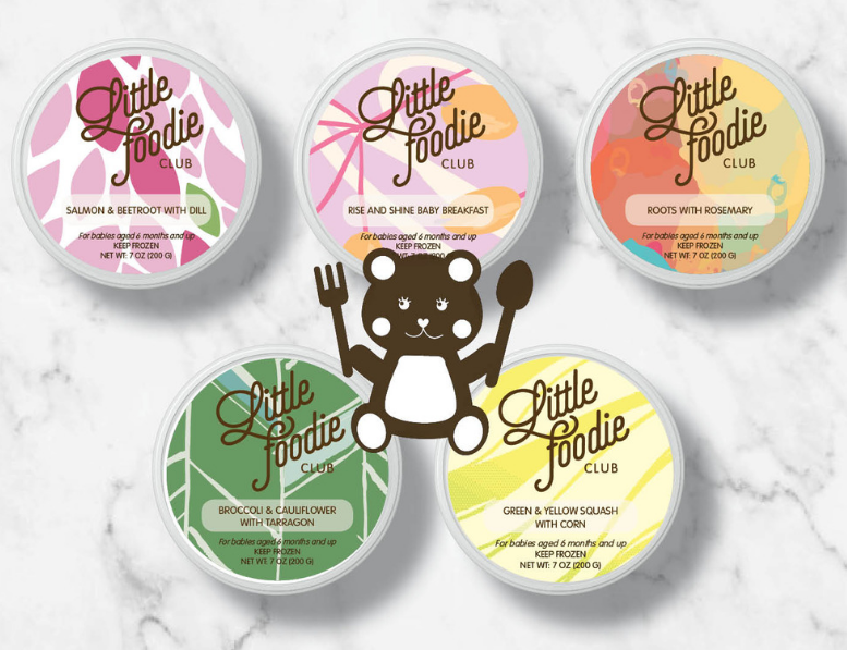 FIVE NEW FLAVORS FOR YOUR LITTLE FOODIES-MAIN.png
