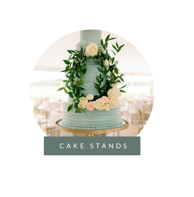 Homepage - Cakestands with Label-01.png