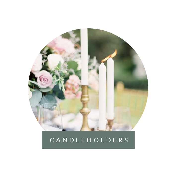 Homepage - Candleholders with Label 05-01.png