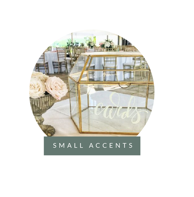 Homepage - Small Accents with Label 07-01.png