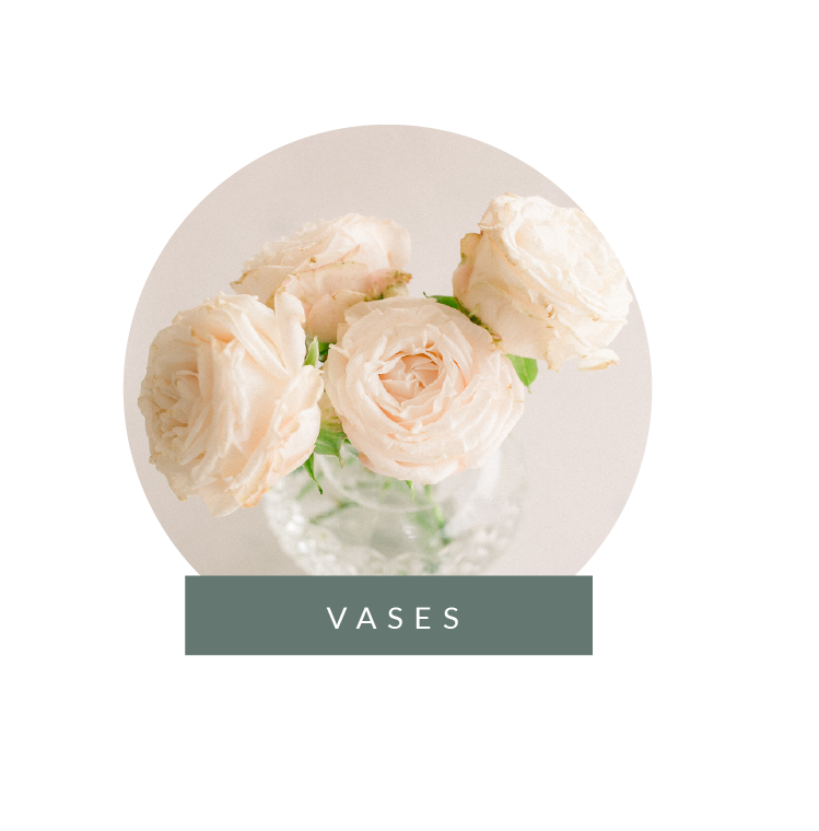 Homepage - Vases with Label05png-01.png