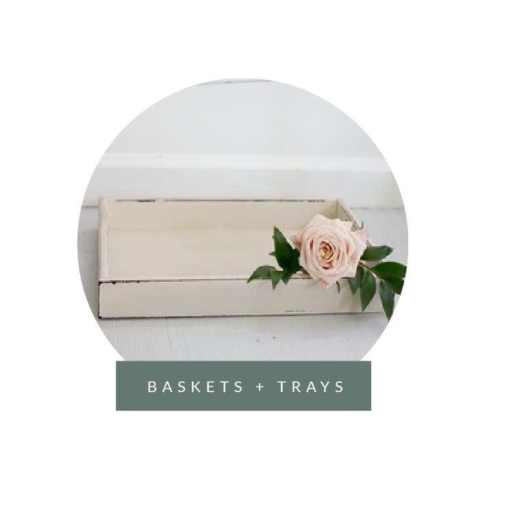 Homepage - Baskets + Containers-01.png
