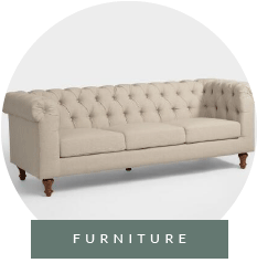 Homepage---Furniture---with-Label.ai---TEMPLATE-TO-USE.png-v2.png