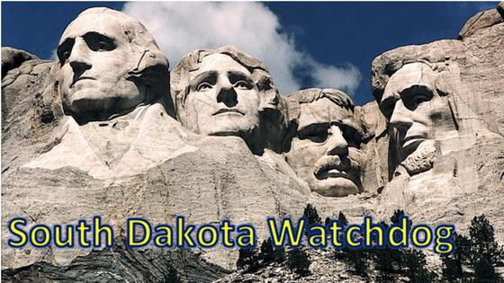 South Dakota Watchdog.png