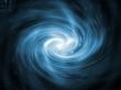 swirling vortex.jpg