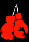 boxing-gloves-159920_640.png