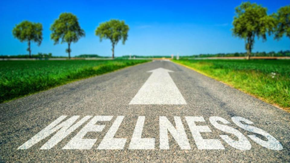 At VFC, we believe that God calls us to health and restoration in a holistic way. Our Health, Wellness and Movement Ministry aims to bring healing in all areas of mind, body and spirit.  Check out more here...