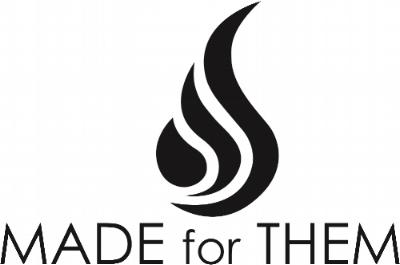 mft-logo-black.png