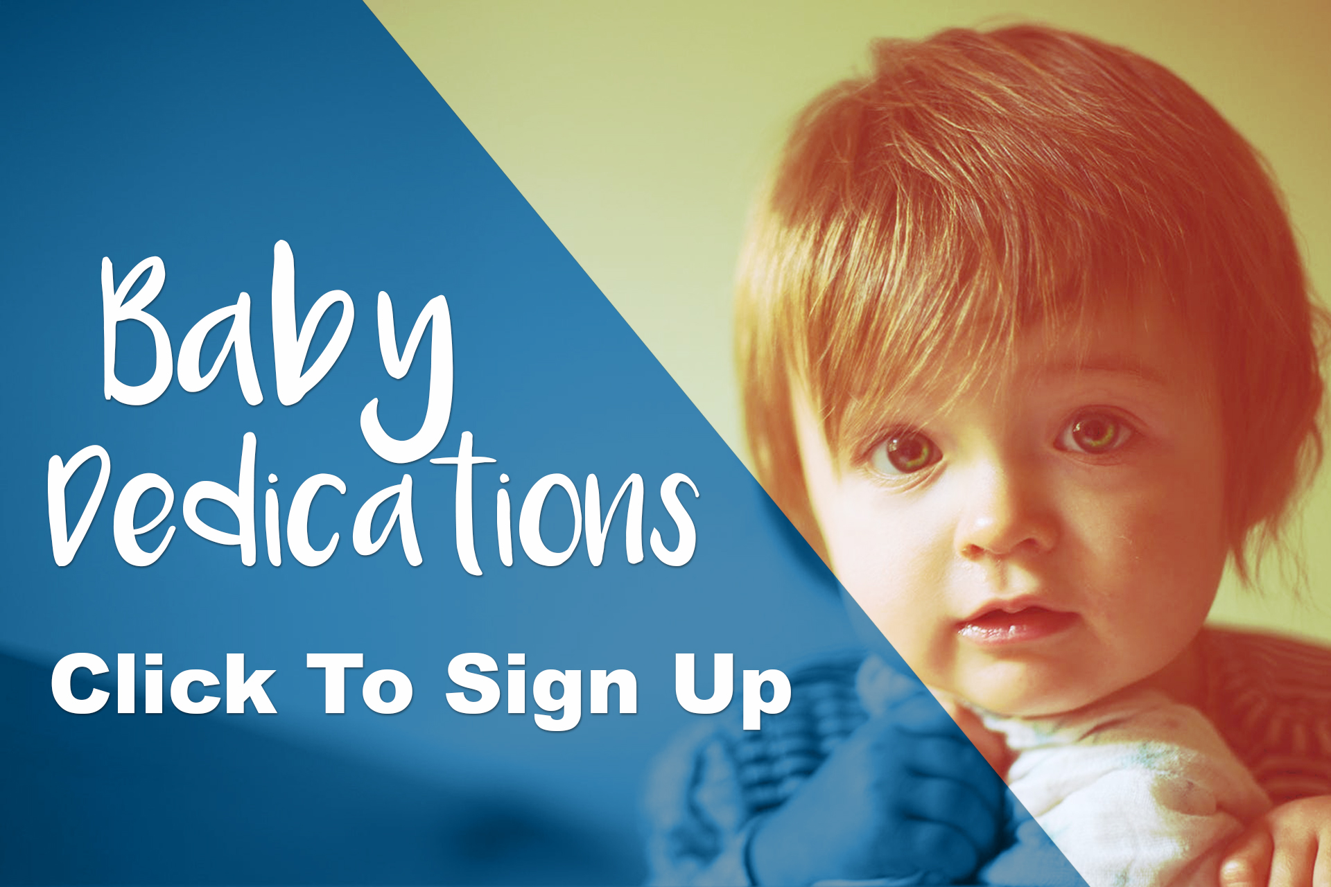 vfc_babydedications_websitegraphic.jpg